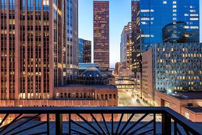 Rental For Rent: 601 Marquette Avenue #701