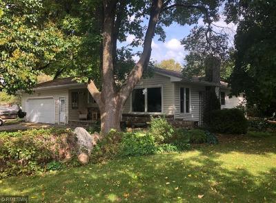River Falls Single Family Home For Sale: 930 Falcon Drive