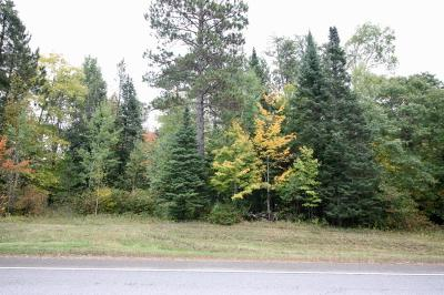 Merrifield Residential Lots & Land For Sale: Xxx County Road 11