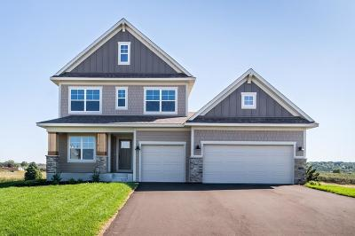 Bayport Single Family Home For Sale: 268 Primrose Path