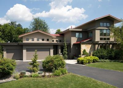 Rental For Rent: 6935 Lucy Ridge Lane