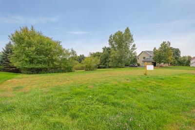 Hudson Single Family Home For Sale: 439 Wren Lane