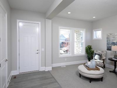 Orono Single Family Home For Sale: 570 Sandhill Drive