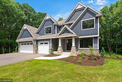 Orono Single Family Home For Sale: 4220 Chippewa Lane