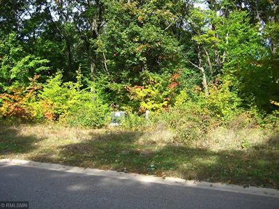 Residential Lots & Land For Sale: 4013 160th Avenue NE
