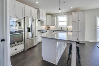 New Richmond Single Family Home For Sale: 1205 Red Pine Lane