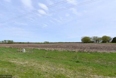 Brainerd Residential Lots & Land For Sale: Tbd County Road 45