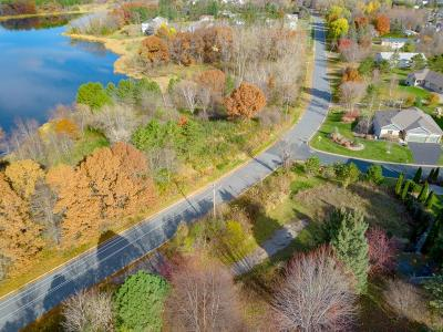 Eagan Residential Lots & Land For Sale: 4916 Parkside Circle