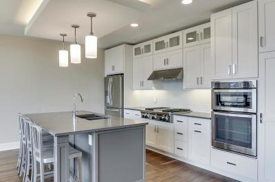 Rental For Rent: 2622 W Lake Street #804