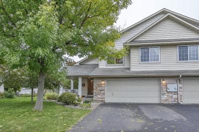 Hudson Single Family Home For Sale: 62 Meadowlark Lane