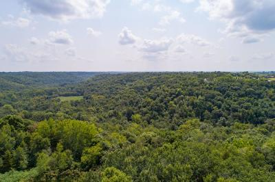 Prescott Residential Lots & Land For Sale: Outlot 1 550th Avenue