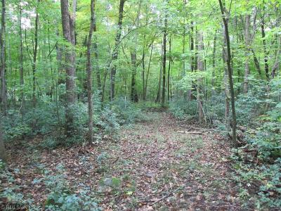 Amery Residential Lots & Land For Sale: Lot 2 82nd Street