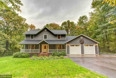 Single Family Home Contingent: 2669 Viebrock Drive