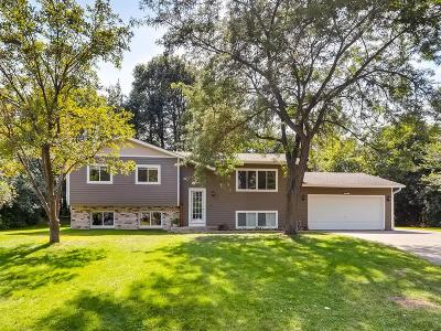 Rogers Single Family Home For Sale: 21824 Sugar Lane