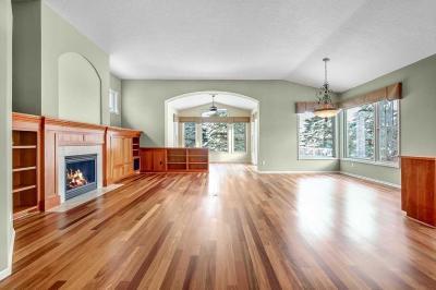 Medina Condo/Townhouse For Sale: 3834 Linden Drive E