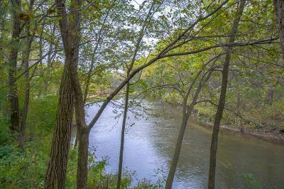 River Falls Condo/Townhouse For Sale: 1360 Riverside Drive