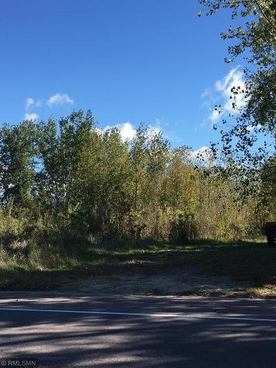 Plato Residential Lots & Land For Sale: Xxxx Highway 212/McLeod Ave