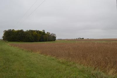 Albany Residential Lots & Land For Sale: Xxx1 350th Street