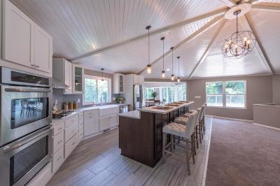Inver Grove Heights Single Family Home For Sale: 7008 River Road