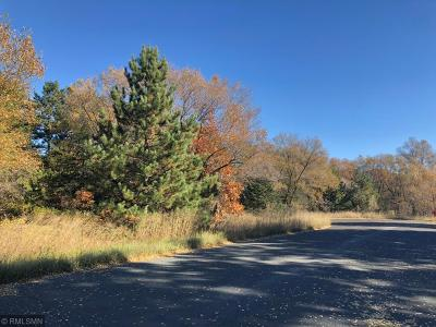 Residential Lots & Land For Sale: Xxxx 160th Lane NW