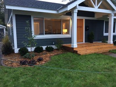 Stillwater Single Family Home For Sale: 1407 Martha Street N