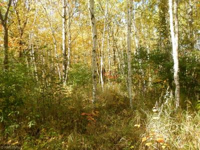 Residential Lots & Land For Sale: 68007 Norway Spruce Road