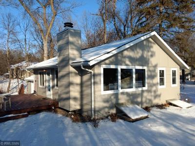 Medina Single Family Home For Sale: 2852 Ardmore Avenue