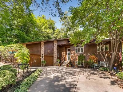 Delano Single Family Home For Sale: 709 Northwood Drive