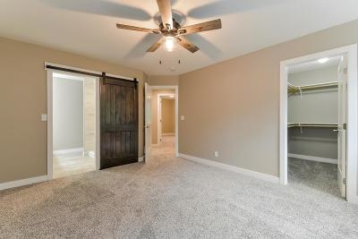 Forest Lake Single Family Home For Sale: 9602 Jewel Lane N