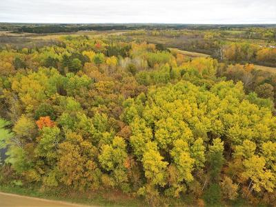 Pequot Lakes Residential Lots & Land For Sale: Xx County Road 17 SW