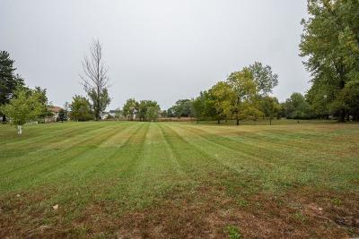 Anoka Residential Lots & Land For Sale: Xxx 166th Avenue NW