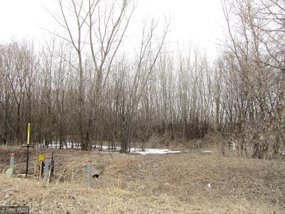 Savage Residential Lots & Land For Sale: 6800 County Rd. 42 W. W