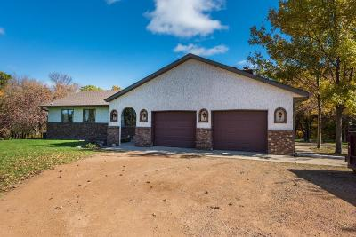 Independence Single Family Home For Sale: 2222 Copeland Road