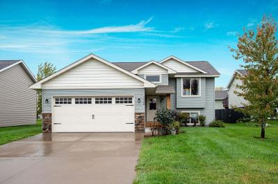 New Richmond Single Family Home For Sale: 1328 Osprey Court