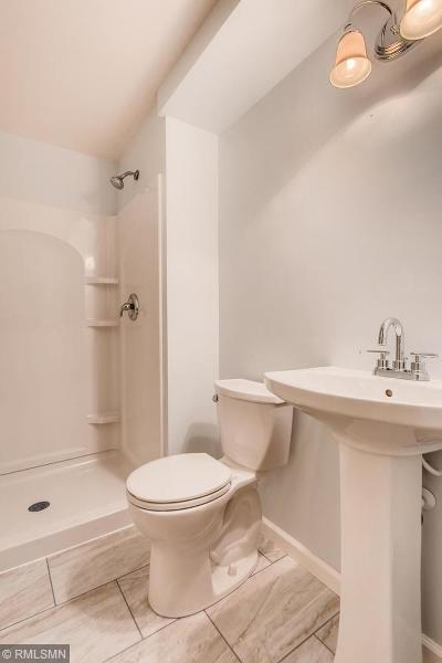 Farmington Single Family Home For Sale: 5191 183rd Street W