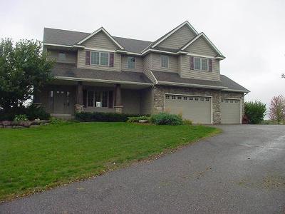 Buffalo Single Family Home Contingent: 300 18th Street S