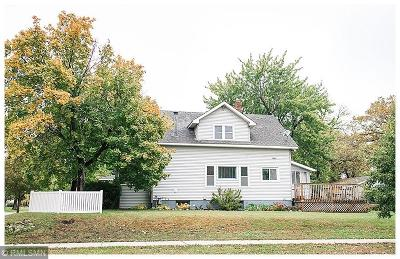 Single Family Home Contingent: 702 7th Avenue N