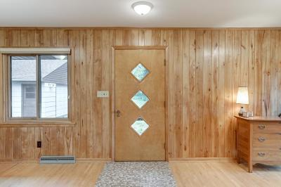 Woodbury Single Family Home For Sale: 8335 Dale Road