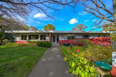 Afton Single Family Home For Sale: 571 Neal Avenue S