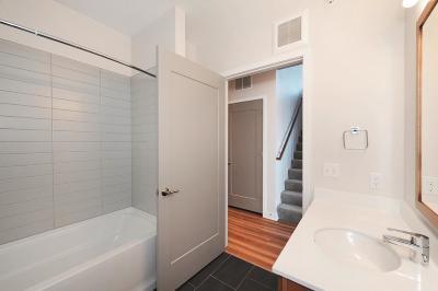 Minneapolis MN Rental For Rent: $3,995