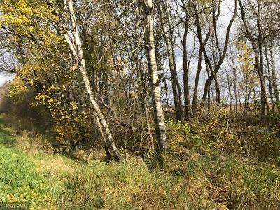 Aitkin Residential Lots & Land For Sale: Xxx 360th Street