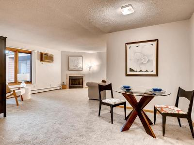 Bloomington MN Condo/Townhouse For Sale: $168,000