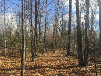 McGregor Residential Lots & Land For Sale: Xxx Lily Ave./Cr 40