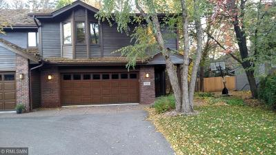 Edina MN Rental For Rent: $2,450