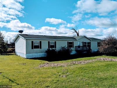 Single Family Home For Sale: 14262 Dahlstein Road