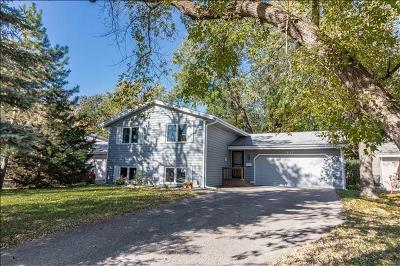 Farmington Single Family Home For Sale: 417 Willow Street