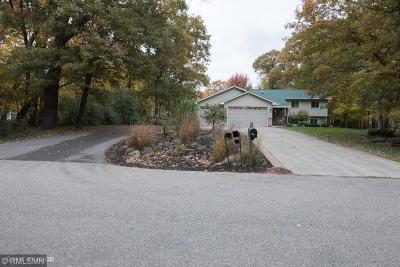 Single Family Home For Sale: 7501 220th Avenue NE