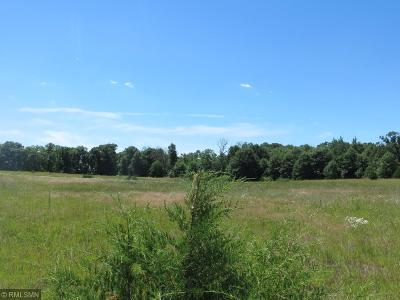 Residential Lots & Land For Sale: 295x 194th Lane NW
