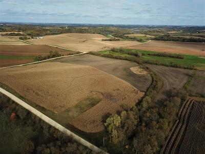 Residential Lots & Land For Sale: 44 Avenue NW