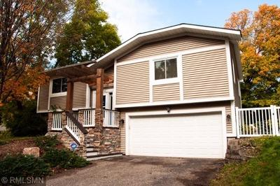 Mound Single Family Home For Sale: 5144 Windsor Road